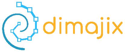 Dimajix